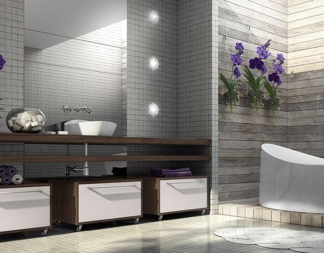banheiro06