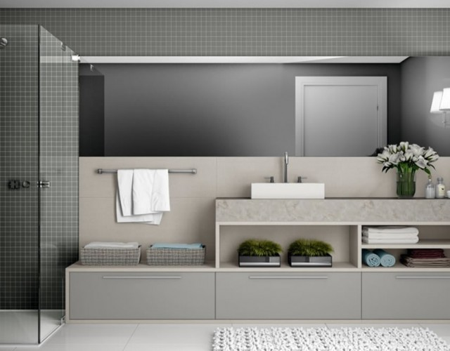 banheiro07