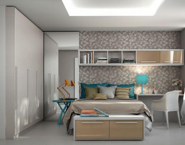 dormitorio001