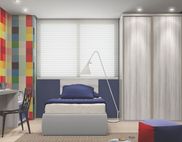 dormitorio010